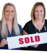 Antry Isaacs Team, Real Estate Agent in Grove City, OH