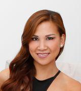 Hanh Dinh, Real Estate Agent in Fort Lauderdale, FL
