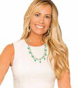 Kim Vogel, Real Estate Pro in Venice, FL