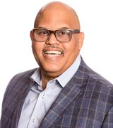 Kevin Polite, Real Estate Pro in Atlanta, GA