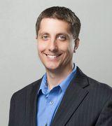 Marc Freislinger, Real Estate Agent in Chandler, AZ