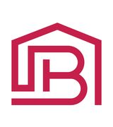 Burkentine Property Management S Profile Photo