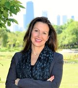 Joanne Nemerovski, Real Estate Agent in Chicago, IL