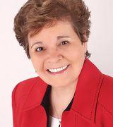 Pauline Hanson, Agent in Nashua, NH