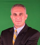 Warren Flax, Real Estate Pro in Yardley, PA