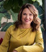 Rachel Bruner, Real Estate Pro in Chattanooga, TN