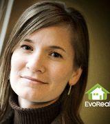 Team Evoreal, Real Estate Agent in Spokane, WA