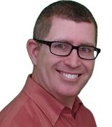 Martin Smith, Real Estate Agent in Tempe, AZ