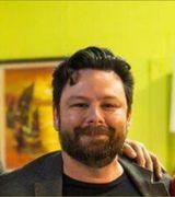 Adam Judd, Real Estate Agent in Orlando, FL