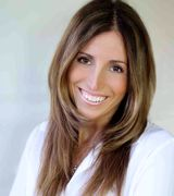 Donna Lomenzo, Real Estate Pro in Wading River, NY