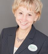 Carolyn Fish and The Fish Team, Agent in Bangor, ME