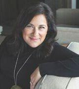 Joanie Brennan, Real Estate Agent in Seattle, WA
