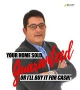 Paolo Barras…, Real Estate Pro in fort aluderdale, FL