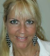 Mary Foley, Real Estate Pro in Leominster, MA