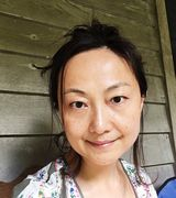 Feng Winham, Real Estate Pro in Rhinebeck, NY