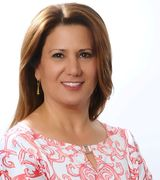 Tammy Moallem, Real Estate Pro in Calabasas, CA