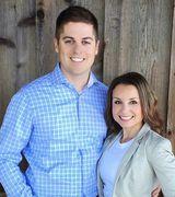 Adam & Britt…, Real Estate Pro in Missoula, MT