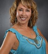 Rosie Kelch, Real Estate Pro in San Antonio, TX