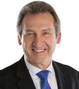 Slav Polinski, Real Estate Agent in Downers Grove, IL