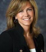 Susan Bigham, Agent in Wayzata, MN