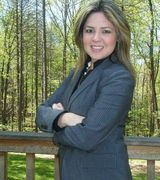 ROCIO WEYRAUCH, Real Estate Agent in Middletown, NY