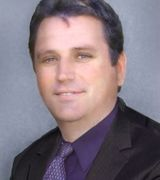 Bryce Erickson, Agent in Santa Clarita, CA