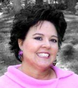 Leslie Dale, Agent in CHARLOTTE, NC