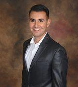 Jose Chavez, Real Estate Pro in Roseville, CA