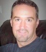 Jeff Cherrie, Real Estate Pro in Fort Myers, FL