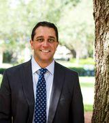 Marc George, Real Estate Pro in Orlando, FL