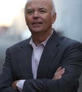 Frank O'Maho…, Real Estate Pro in Niwot, CO