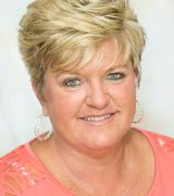 Lorie Bauermeister, Agent in Bluffton, IN