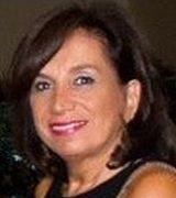 Valentina Ga…, Real Estate Pro in sea girt, NJ