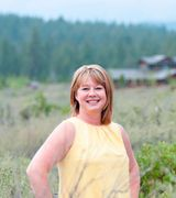 Meredith McCreight, Real Estate Agent in Newberg, OR