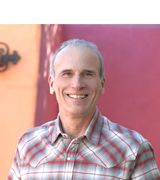 Ricky Allen, Real Estate Pro in Santa Fe, NM
