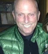 John Flynn, Agent in Orland Park, IL