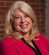 Bonnie Schwam, Real Estate Pro in Centennial, CO