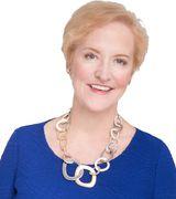 Robyn Burdett, Real Estate Agent in Fairfax, VA