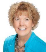 Linda Zemler, Real Estate Agent in Bellingham, WA
