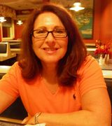 Judy Ostertag, Real Estate Agent in Boylston, MA