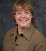 Lynn Mallaro, Real Estate Agent in Fayetteville, NY