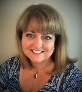 Gina Allen, Real Estate Pro in suffolk, VA