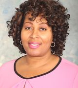 Shaunta Gray, Real Estate Pro in Homewood, IL