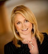 Jennifer Gartrell, Real Estate Agent in Virginia Beach, VA