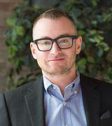 Matt Cloutier, Agent in Boston, MA