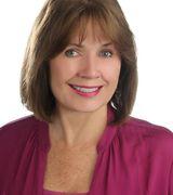 Deborah Myers, Agent in San Antonio, TX