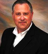 Mark Beard, Agent in Perrysburg, OH
