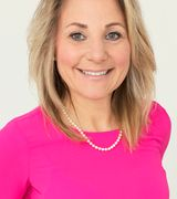 Mary Jean Ag…, Real Estate Pro in Berlin, CT