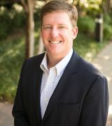 Allen Huggins, Agent in Nashville, TN