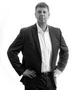 Eric McCorma…, Real Estate Pro in Portland Oregon 97225,...